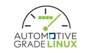 Automotive-Grade-Linux
