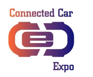 Connected_Car_Expo_Los-Angeles