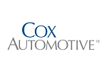 Cox_Automotive_Telematics_Wire_logo