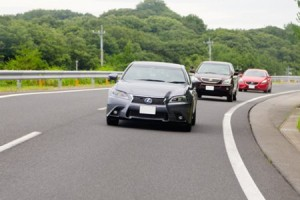 Denso_Self-Driving_Cars_JapanDenso_Self-Driving_Cars_Japan