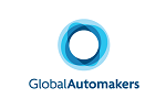 Global Automakers reveal privacy principles to protect vehicle personal data