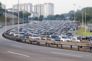 HERE_Predictive_Traffic
