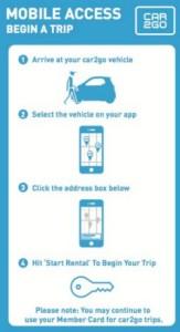 Mobile_Access_car2go_Daimler_Car-Sharing