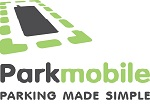 Parkmobile to develop and test parking technologies in its new establishment in Boston