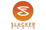SlackerRadio-logo-Telematics-Wire