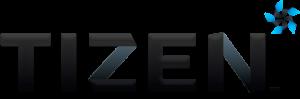 Tizen_IVI_Logo