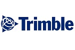Trimble acquires ISE, expanding its fleet safety and compliance solutions