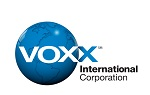 VOXX Electronics to use AT&T wireless data services for its Connected Car solution
