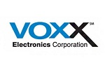 VOXX 'FlashLogic' upgrades keyless entry to remote start for Honda, Acura, Nissan & Infinity