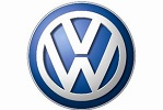 Volkswagen & Israeli group form cyber security firm, CYMOTIVE