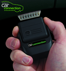 Voxx_Car_Connection_AT&T