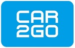 Daimler's car2go adds smartphone accessibility to its global fleet
