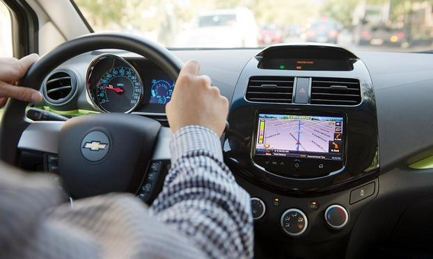 Harman Android System