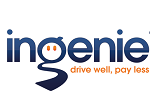 ingenie-Telematics-Wire-logo