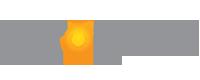 miRoamer_Telematics_Wire_logo