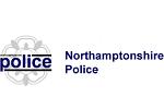 northamptonshire_police-logo