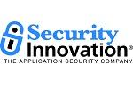 securityin