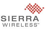 Volkswagen selects Sierra Wireless AirPrime AR Series modules and the Legato software platform for its next generation of connected cars