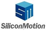 silicon_motion_Telematics_Wire_logosilicon_motion_Telematics_Wire_logo