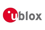 u-blox plans to support Verizon's LTE Cat M1 network for IoT by end of 2016