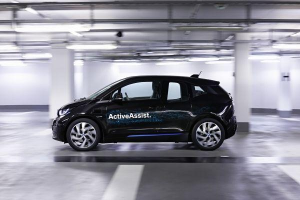 BMW_Remte_Valet_Parking_Assistance