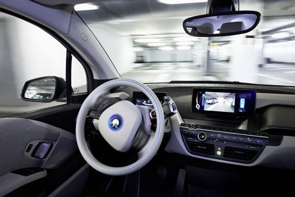 BMW_Active_Assist