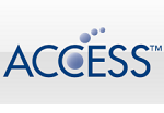 ACCESS_logo-Telematics_Wire
