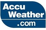 AccuWeather-logo-Telematics-Wire