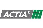 Actia_Telematics-Wire-logo