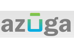 Azuga partners with Verizon Wireless to provide wireless M2M services to its fleet customers