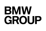 BMW Group cars in NA now features weather data provided by The Weather Company