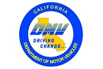 California's DMV to miss a deadline owing to the safety aspects of Driverless Cars