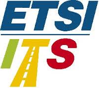 ETSI_ITS_Standards_V2X