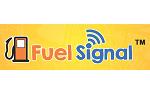 FuelSignallogo