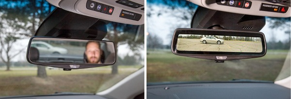 GM_Cadillac_Rearview_Video_Streaming