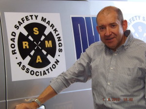 George-Lee-RSMA_UK