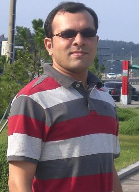 Harsha Bagur   Robert Bosch Bengaluru, India