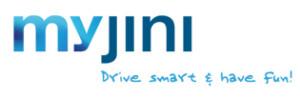 LogoMyJINI_Telematics_Wire