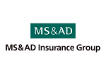 MS&AD Insurance acquire the shares of insurethebox to venture into the UK telematics market