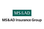 MS&AD_Insurance_Telematics_Wire-logo