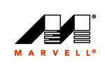 Marvell's ARMADA is featured in ALPS Electric 4G LTE wireless automotive module