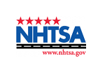 Lawmakers find NHTSA guidelines lenient