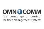 Omnicomm-Telematics-Wire-Logo