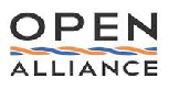 Open Alliance SIG to develop automotive grade Ethernet for Connected Cars