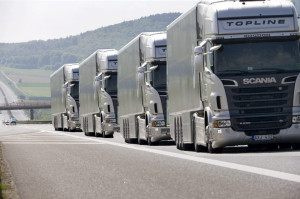 Platooning_Truck_Scania