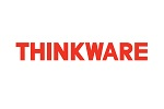 Thinkware introduces 'iNavi X1' embedded with augmented reality