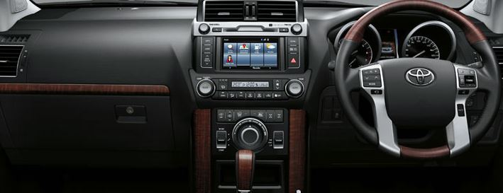 Toyota_Link_Intelmatics_Australia