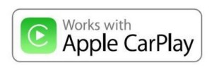 Works_With_CarPlay_Apple