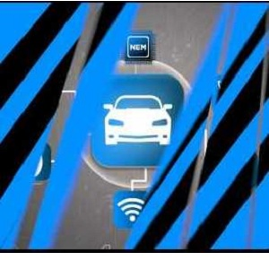 BATTELLE: Connected interfaces to improve safety and reliability of connected vehicles