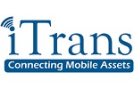 iTrans_Telematics_Wire_logo